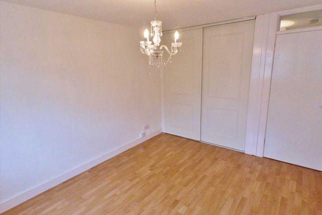 Bedroom (2) of Mowbray, Calderwood, East Kilbride G74