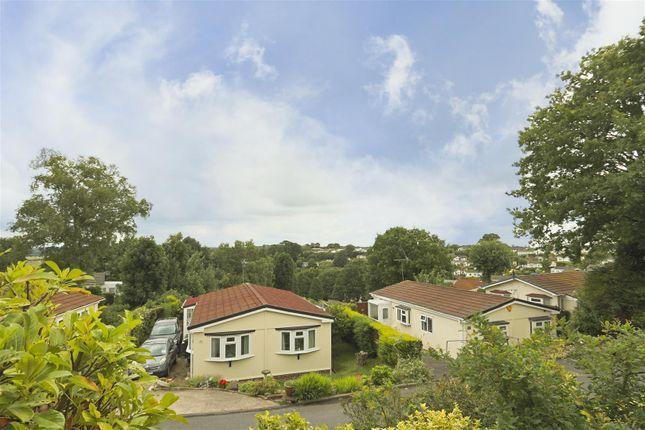Img_3660 of Knightwood Drive, Killarney Park, Nottinghamshire NG6