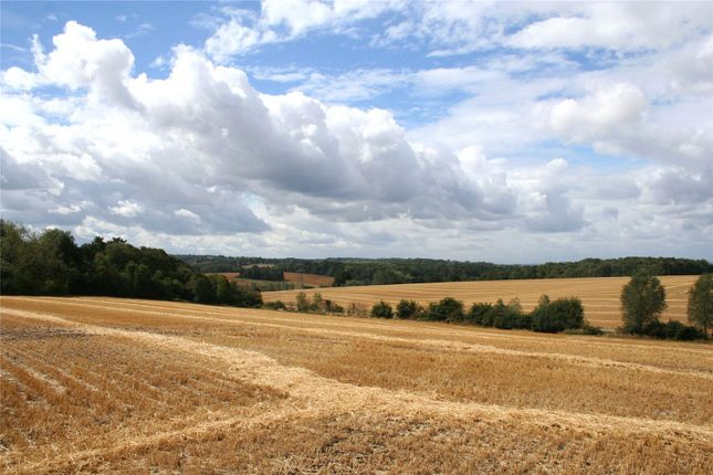 Thumbnail Land for sale in Epping Upland, Epping, Essex