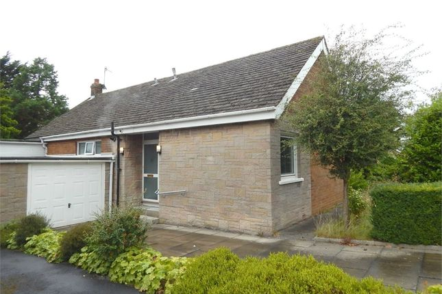 Thumbnail Semi-detached house to rent in Pennine Way, Brierfield, Nelson, Lancashire