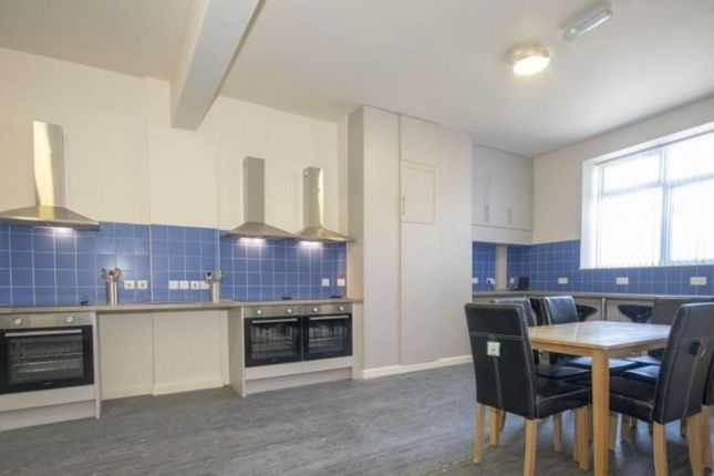 Thumbnail Terraced house to rent in The Coach House, Dividy Road, Stoke-On-Trent