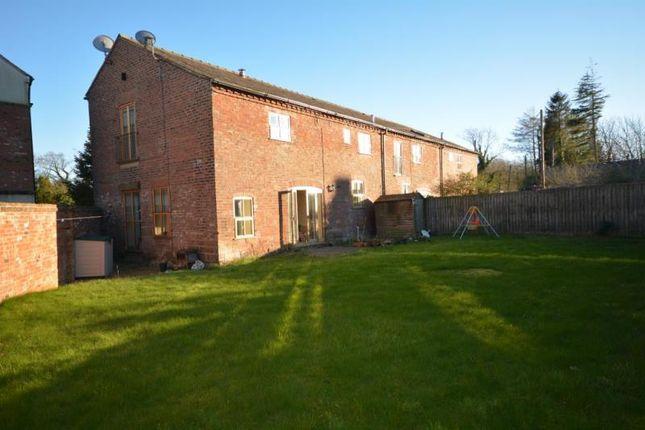 Property For Sale In Neston