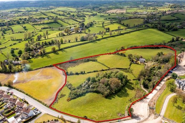 Thumbnail Property for sale in Rathfriland Road, Newry
