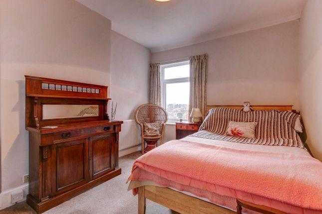 Bedroom 2 of Bewell Head, Bromsgrove B61