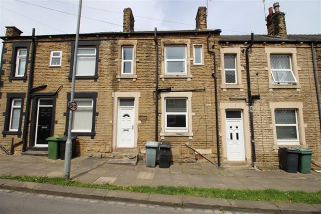 Thumbnail Terraced house to rent in Peel Street, Morley