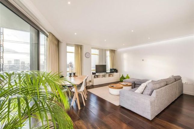 Thumbnail Flat to rent in Dyott Street, Covent Garden