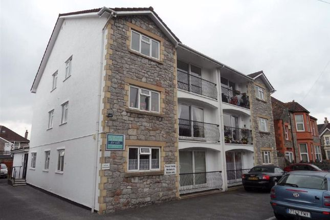 Property to rent in Baker Street, Weston-Super-Mare