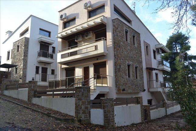 Apartment for sale in Elani, Chalkidiki, Gr