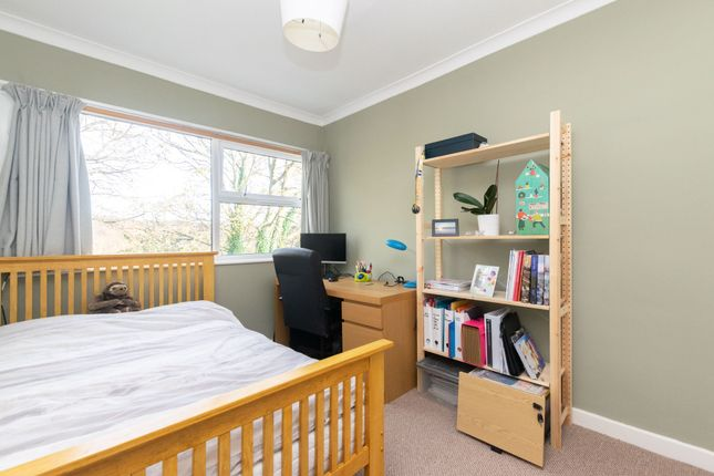 Bedroom 2 of North Hill Close, Roundhay, Leeds LS8