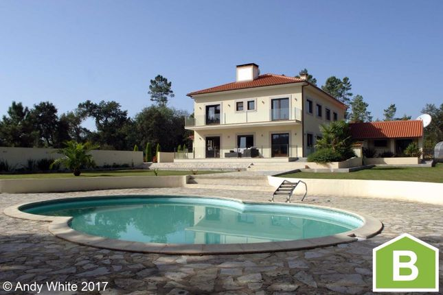Thumbnail Property for sale in Arganil, Central Portugal, Portugal