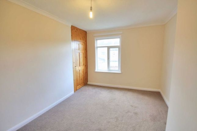 Bedroom Two of William Street, Skelton-In-Cleveland, Saltburn-By-The-Sea TS12