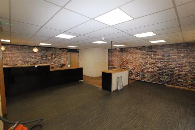 Thumbnail Retail premises to let in Apex Court, Bradley Stoke, Bristol