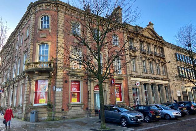 Thumbnail Retail premises for sale in Railway Road, Guide, Blackburn