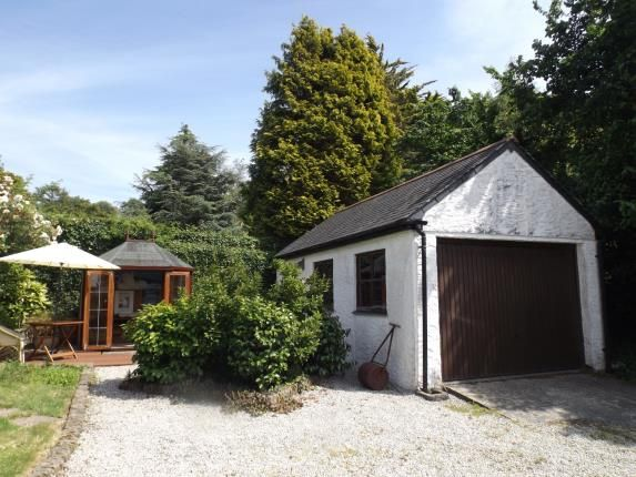 Properties For Sale Coverack Area