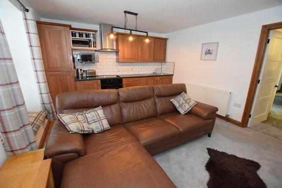 2 bed flat for sale in Trevenson Street, Camborne TR14