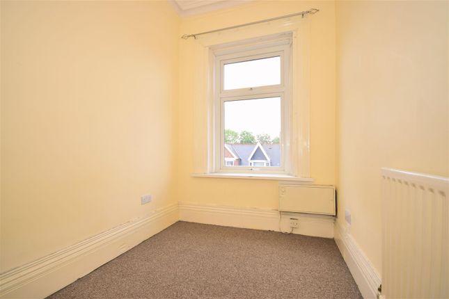 Bedroom 4 of Riversdale Terrace, Eden Vale, Sunderland SR2