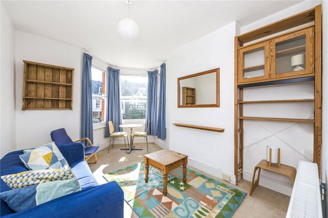 1 bed flat for sale in Holmdene Avenue, London SE24