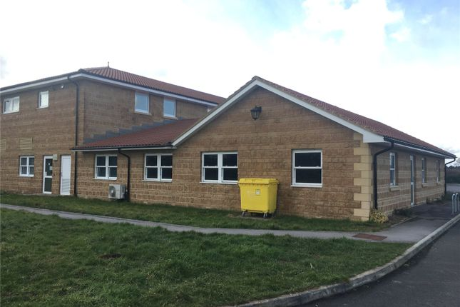 Thumbnail Office to let in Ilminster, Somerset