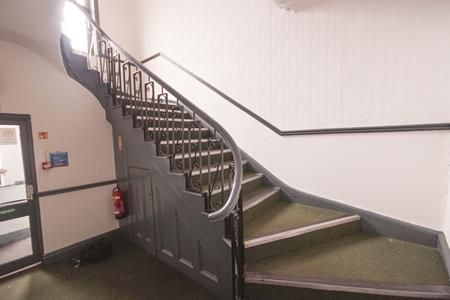Photo 25 of 2nd Floor, Meeks Building, Rowbotham Square, Wigan WN1
