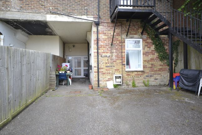 Thumbnail Flat to rent in Park House, Hollington Old Lane, St Leonards On Sea