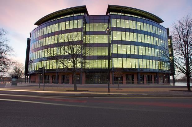 Photo 1 of HQ, 58 Nicholas Street, Chester CH1