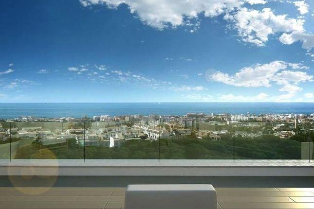 Picture No. 09 of Marbella, Marbella, Malaga, Spain