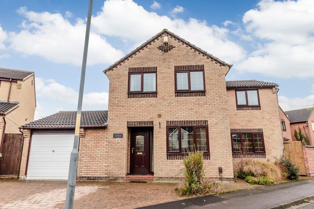 Howden New Homes