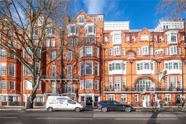 Flats For Sale In Chelsea Embankment London Sw3 Chelsea Embankment London Sw3 Apartments To Buy Primelocation