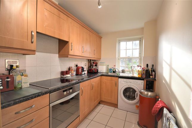 Kitchen of Brighton Road, Banstead SM7