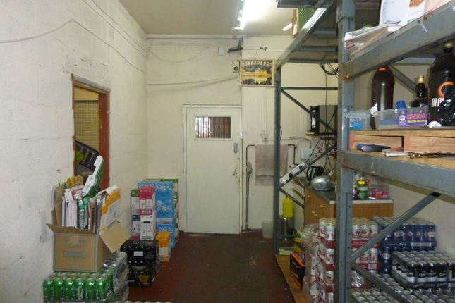 Store Room #2 of Hagley Road West, Quinton, Birmingham B68