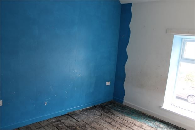 Bedroom 3 of Bute Street, Treorchy, Rct. CF42