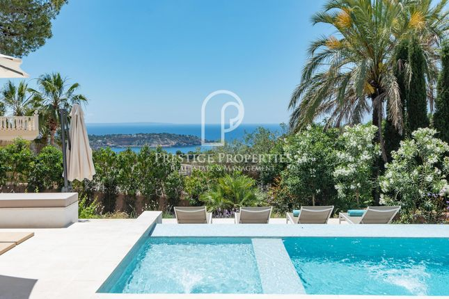 Thumbnail Chalet for sale in Vista Alegre, Ibiza, Spain