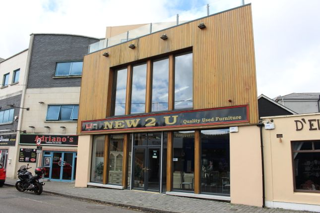 Thumbnail Property for sale in 17 St Michael's Road, Gorey, Wexford