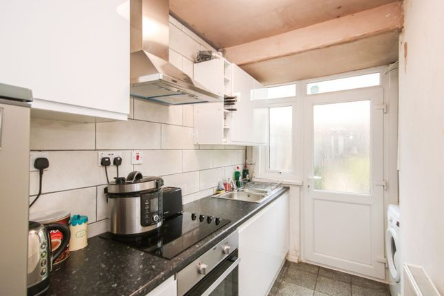 Kitchen of Torrington Avenue, Coventry CV4