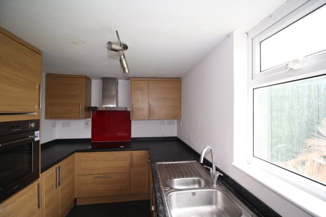 Kitchen of Moor Lane, Branston Booths, Lincoln, Lincolnshire LN4