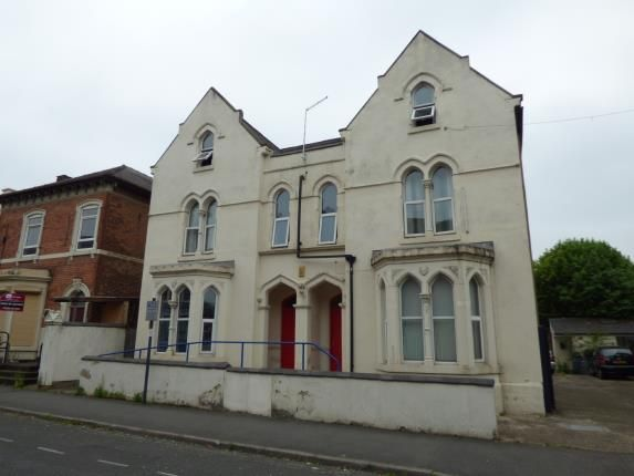 Thumbnail Detached house for sale in Charnwood Street, Derby, Derbyshire