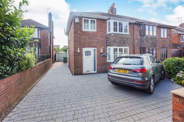 Front of Himley Road, Gornal Wood DY3
