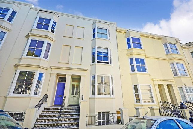2 bed flat for sale in York Road, Hove, East Sussex