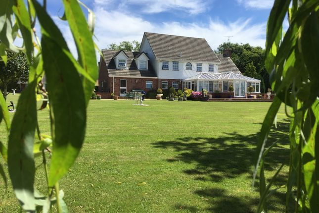 Country house to rent in Lewes Road, Ridgewood