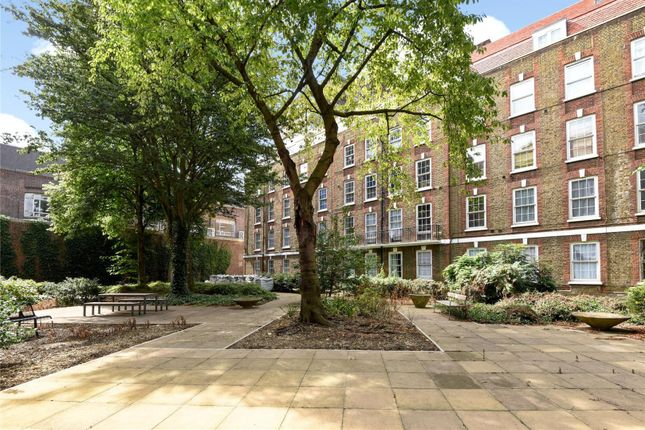 Thumbnail Property for sale in Rollit House, Hornsey Road, Islington, London
