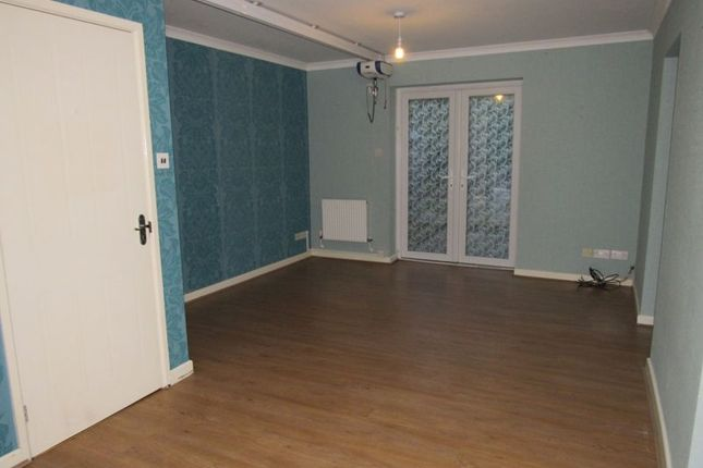 Photo 15 of Whinberry Way, Cardiff CF5