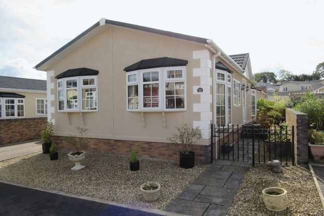 Photo 41 of Park Avenue, Cambrian Residential Park, Culverhouse Cross, Cardiff CF5