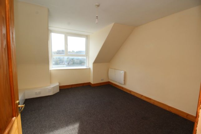 Bedroom of Montrose Street, Brechin, Angus DD9