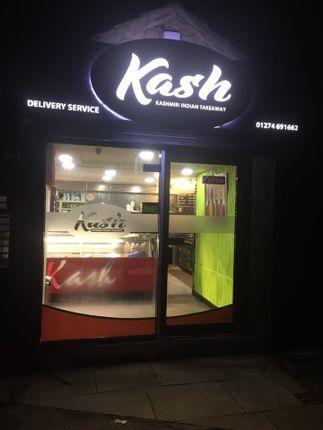 Restaurant/cafe for sale in Titan Centre, Town Gate, Wyke, Bradford