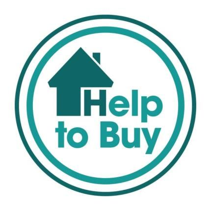 Help To Buy of Highgrove Place, Accrington Road, Burnley BB11