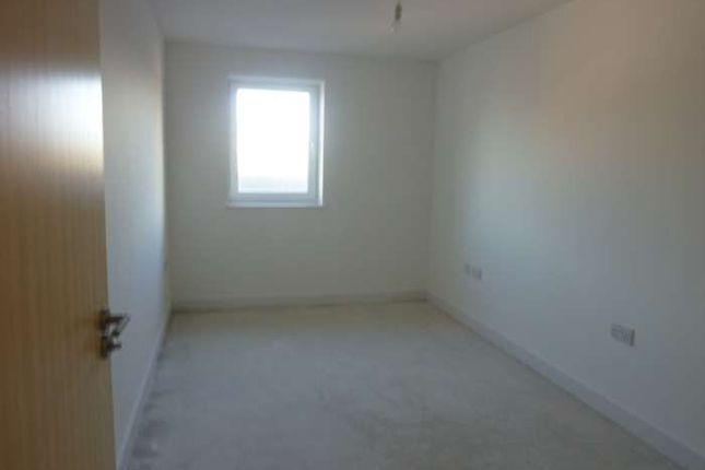 Thumbnail Flat to rent in Lumen Court, Preston