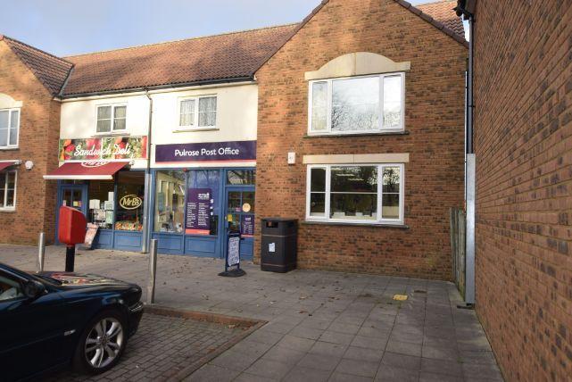 Thumbnail Retail premises to let in Alder Road, Douglas