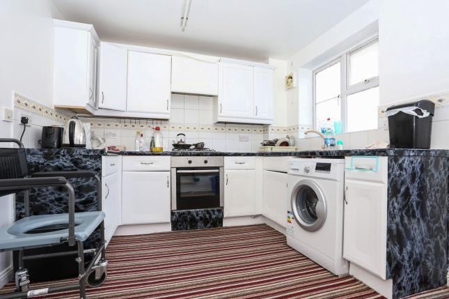 Kitchen of Priorygate Way, Birmingham, West Midlands B9