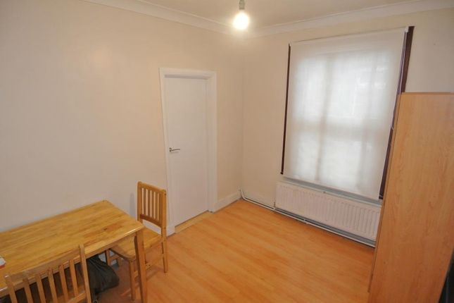 Studio to rent in Ladywell Road, London