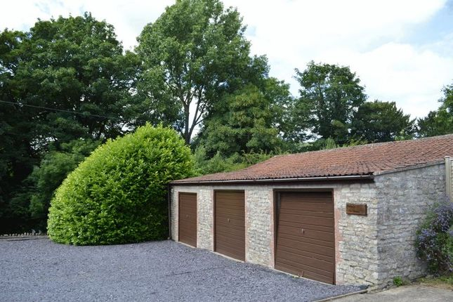 Property For Sale Pensford
